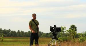 cameraman-auslandsarbeiter