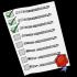 checkliste auswandern