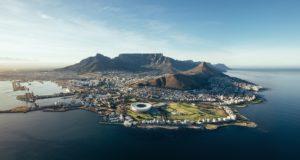 Auswandern nach Südafrika