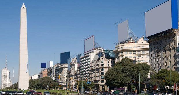 Leben und Arbeiten in Argentinien