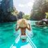 Auswandern in Vietnam